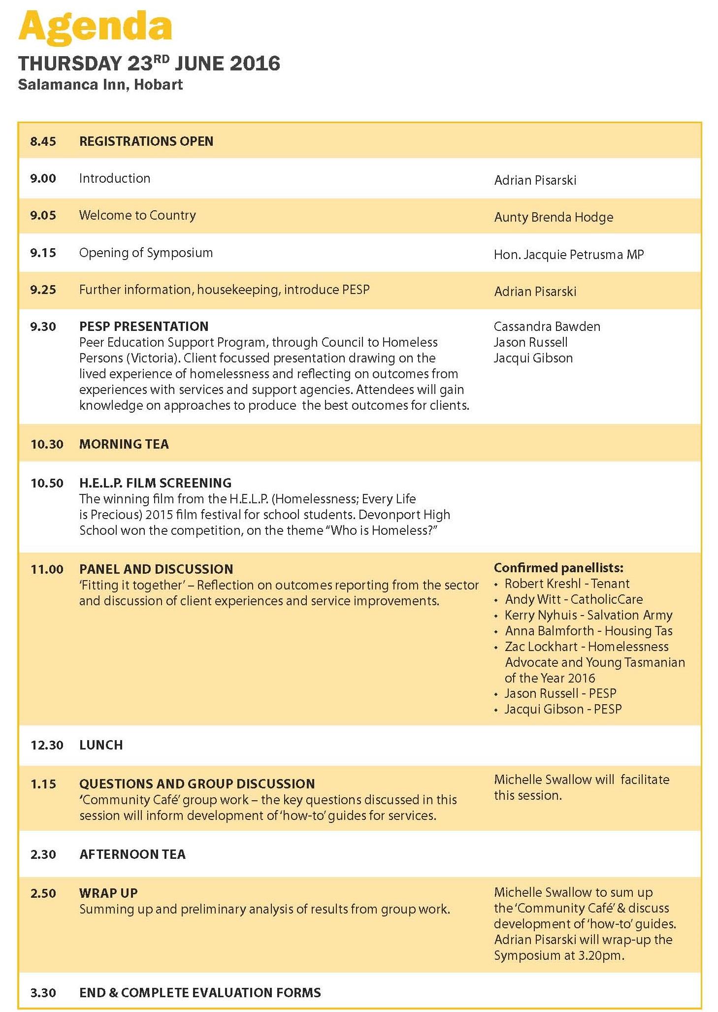 tas-homelessness-symposium-agenda_cropped